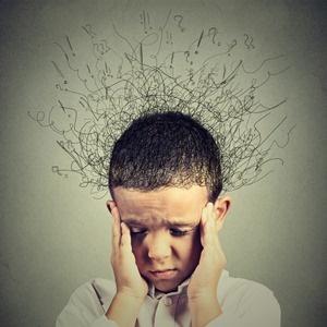 istock_anxious kid,adhd