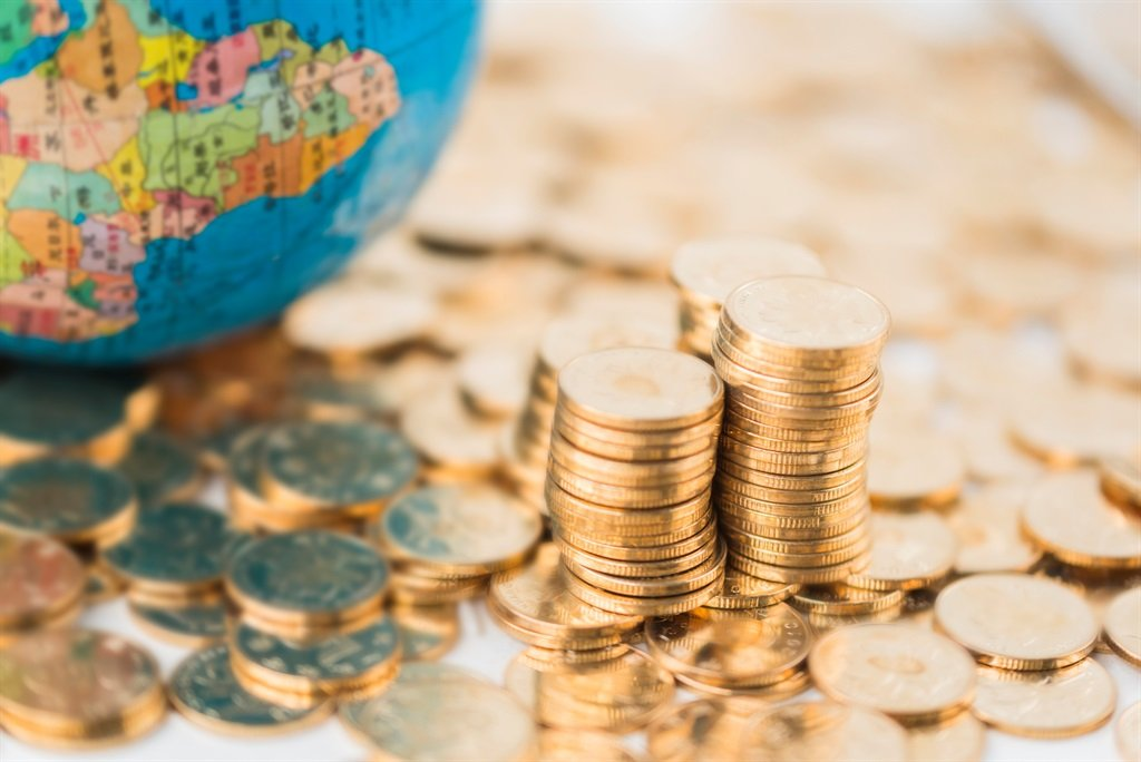 Debt servicing costs rose sharply, with the median interest payment burden doubling to about 10% of revenue between 2011 and 2018. Picture: iStock