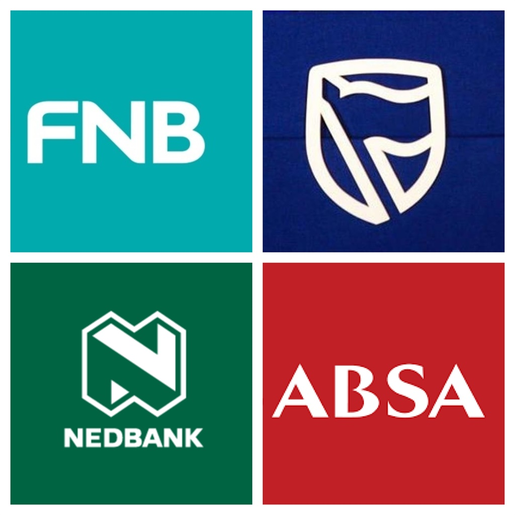 Banks and financial apps in South Africa are sharing your personal ...