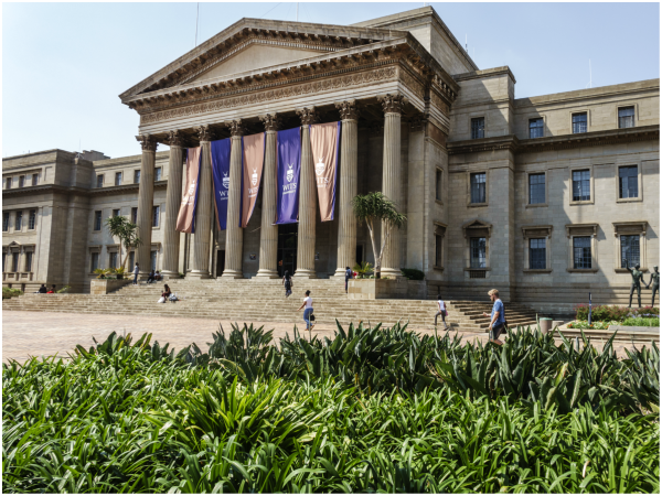 This is how much you need to score in matric to get big bursaries