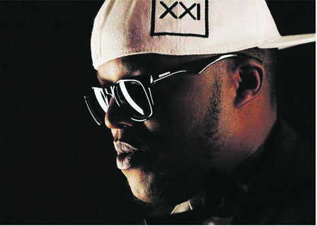 Despite his great professional success, motswako rapper Jabulani Tsambo, also known as Jabba or Hip Hop Pantsula, struggled to find meaning in his life.
