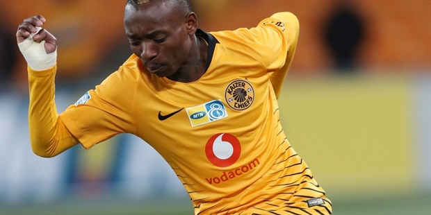 <p>77' Chiefs make their final change as Billiat is replaced by Kabelo Mahlasela.</p><p>The Chiefs supporters don't seem pleased with that change.</p>