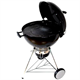 WIN a braai makeover in time for Summer