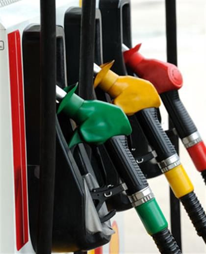 SA petrol price still expected to decrease in October - AA