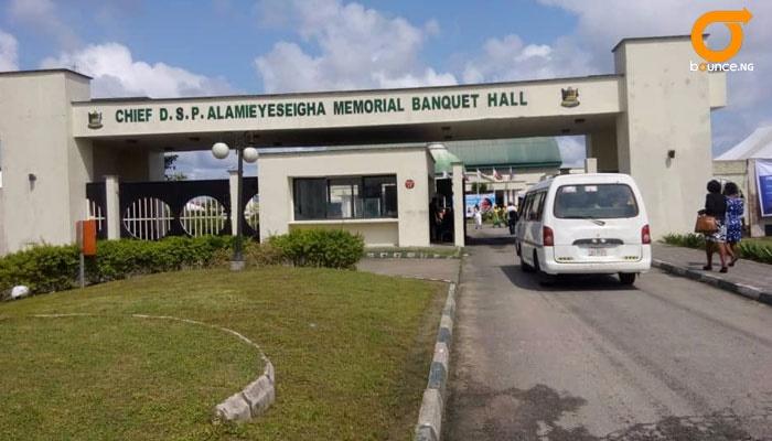 Bayelsa State launches Safe Motherhood Scheme