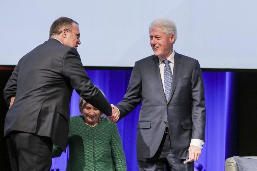 Discovery Leadership Summit