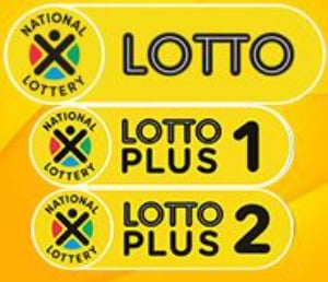 News24.com | Saturday's Lotto and Lotto Plus results