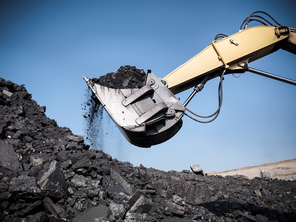 Businessinsider.co.za | The JSE is getting a new coal company - created out of Anglo assets. Here's how big it could be