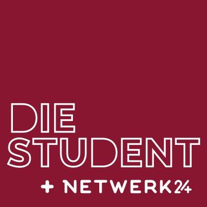 Die Student