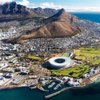 Emigration sales intensify in Cape Town, foreign buyers play less prominent role - index