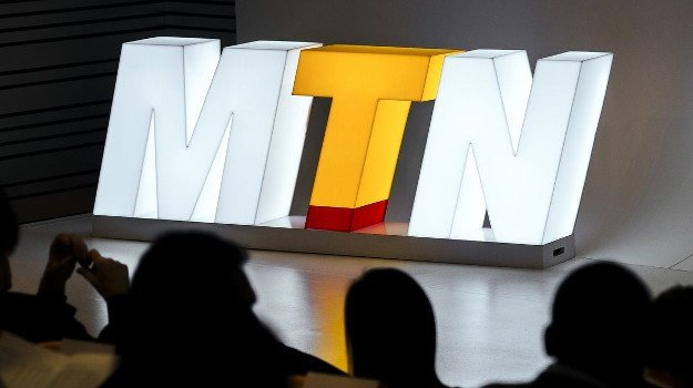 ??MTN Nigeria mobile subscribers in the first half slipped to 68.9 million, down 9.9% from December 2020.