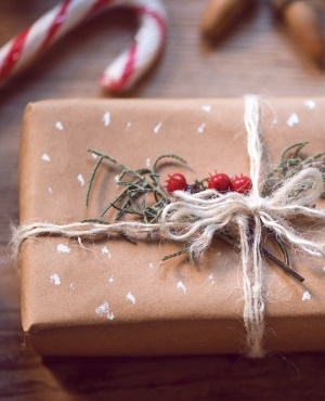 Canadian man finally opens gift from ex – 47 years later | News24
