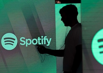 Spotify undercuts Apple with new ways for podcasts to make money