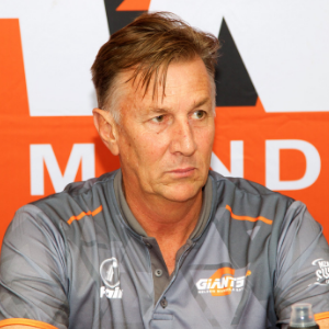Sport24.co.za | Simons wants Giants to keep momentum going