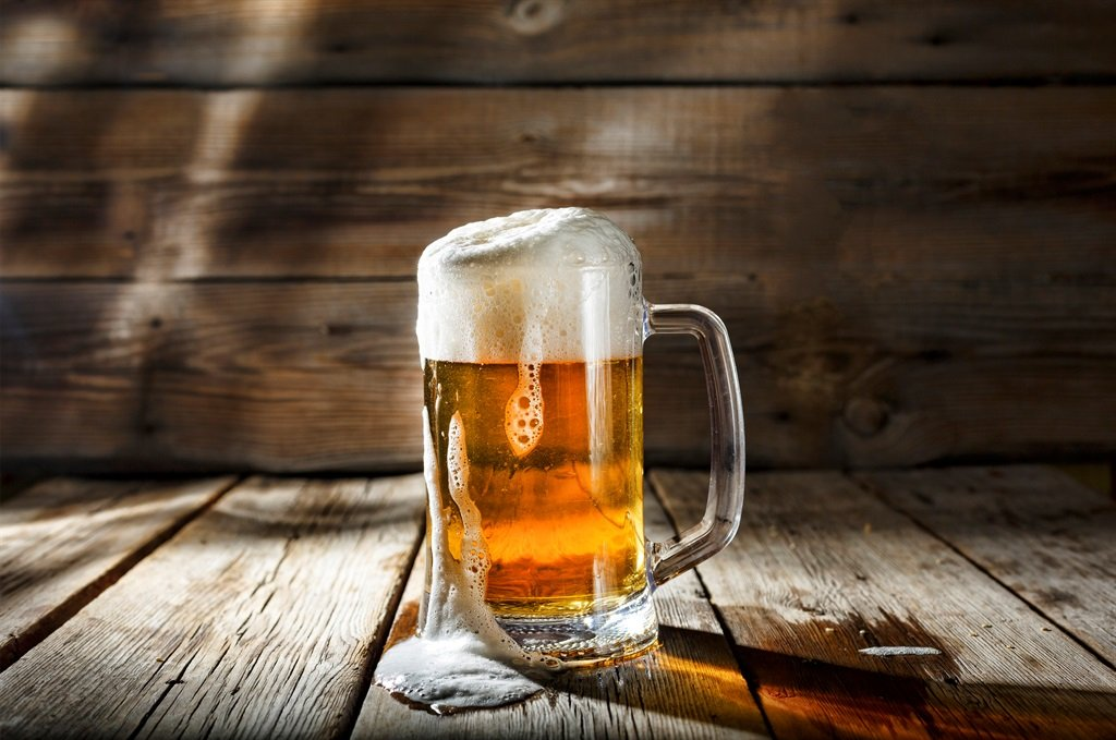 In many countries, particularly emerging markets, the percentage of unrecorded alcohol can sometimes be more than half of the total alcohol market. Picture: iStock/Gallo Images