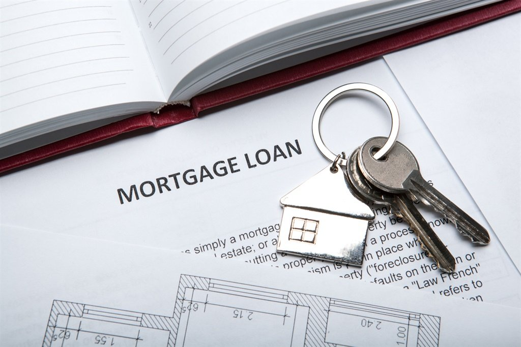 Even a 0.25% reduction in your mortgage could save you tens of thousands of rands, but how open is your bank to the discussion? Maya Fisher-French finds out. Picture: iStock