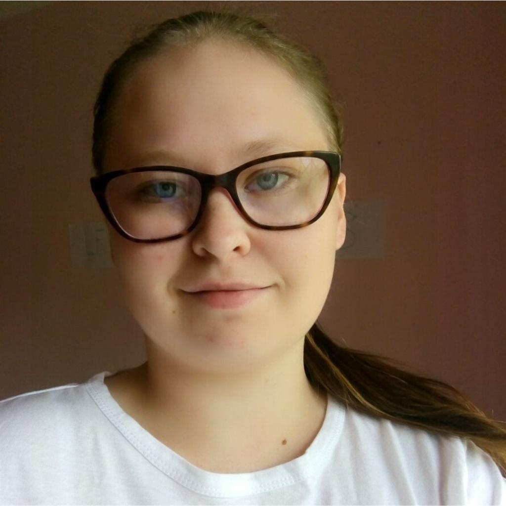 Melissa van Eeden