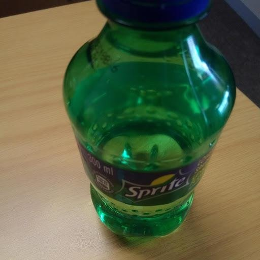 PHOTO: phindile shoziThe painkillers that contain codeine and sprite which they use for their own reasons and purpose.