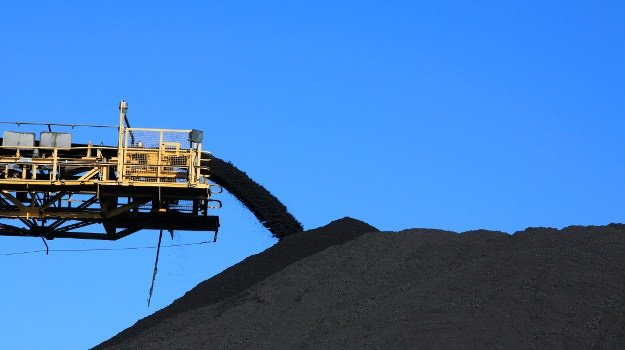 """The judicial commission of inquiry heard that Alexkor's decision to go into coal mining was a """"misguided strategy"""". Photo: iStock"""