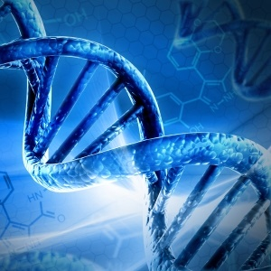DNA and lifestyle choices