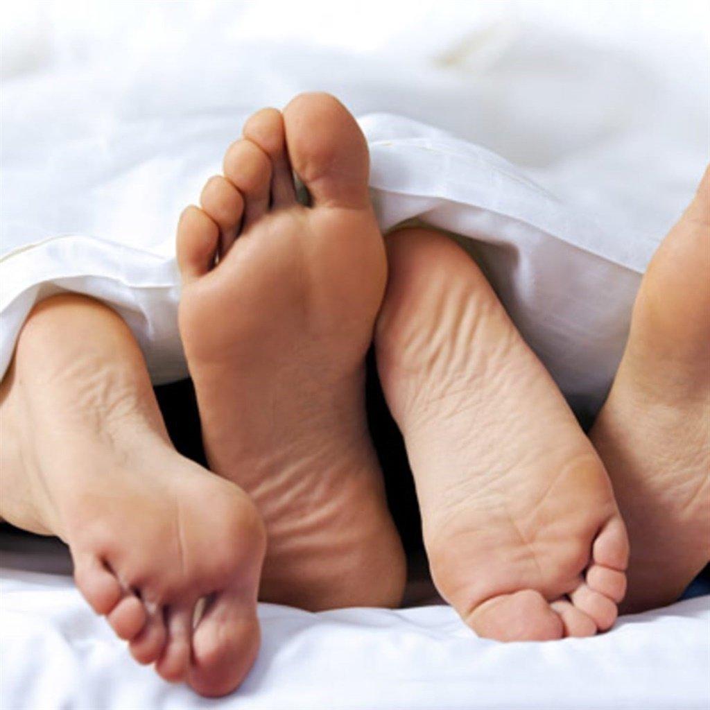 Why do men love a tight punani?