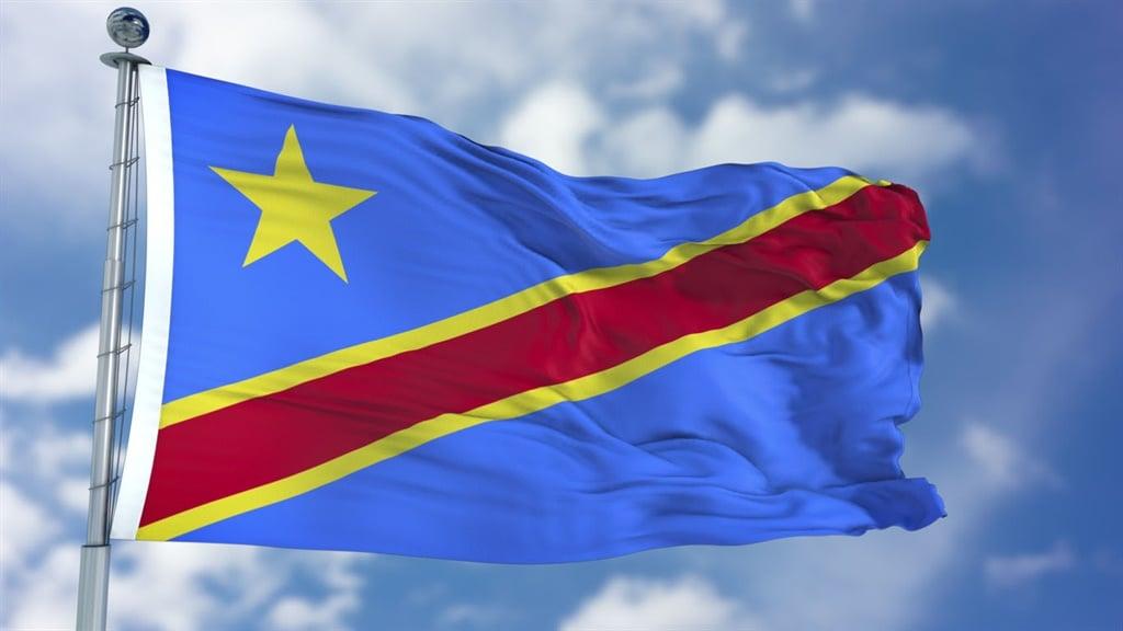 News24.com | Vyf gedood in aanval op die Rwandese krygsheer - die DRK-leër