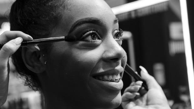 should we stop buying makeup due to coronavirus
