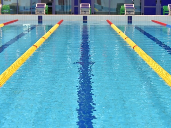 News24.com | Boy, 7, drowns in public swimming pool in KZN