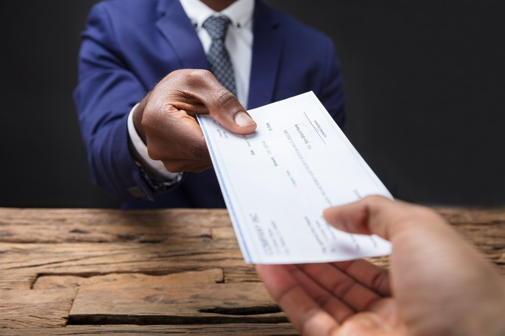 The SA Reserve Bank, the Payments Association of SA, the Banking Association of SA and the Financial Sector Conduct Authority officially announced the death knell for cheque transactions late last year. Picture: iStock.Gallo Images