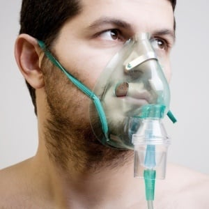 New remecy for COPD