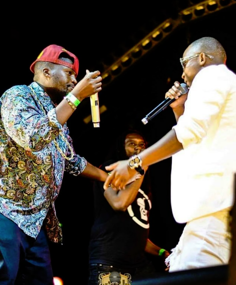 Maftown heights to pay tribute to HHp