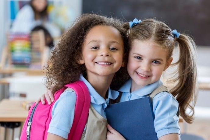 8 ways parents and teachers can help children make
