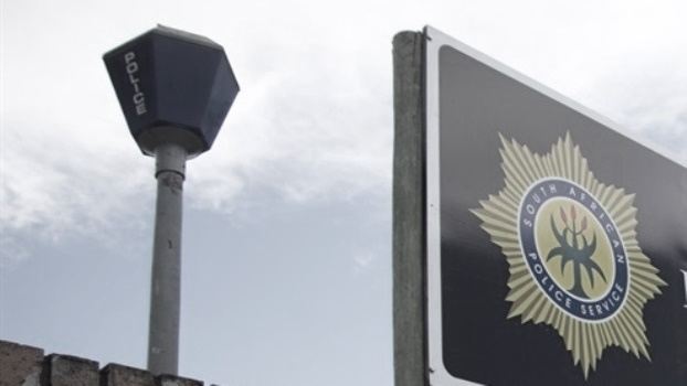 R8m recovered, more than 900 people arrested during Gauteng festive operations