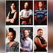 Journey to financial freedom is just beginning for these six people