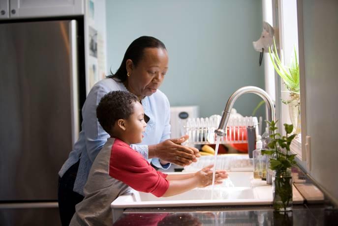 Photo by CDC on Unsplash