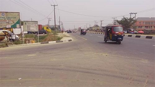 Man seen as police informant killed in Bayelsa