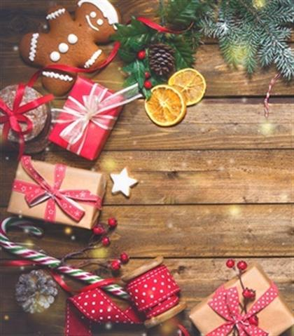 WATCH: 6 last minute Christmas gift ideas