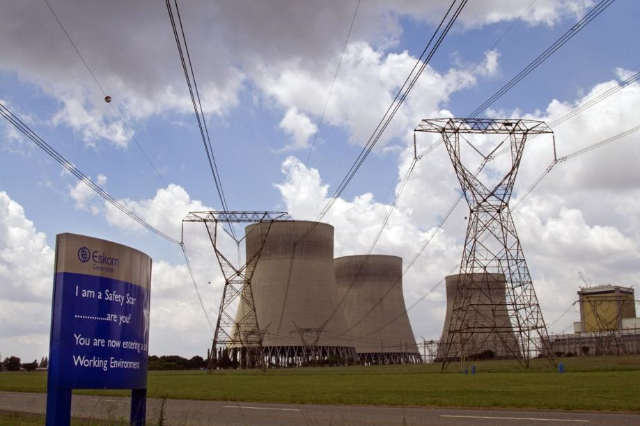 Eskom has applied for three annual hikes of power prices of 15% each for its 2020, 2021 and 2022 financial years for total revenue of R762 billion