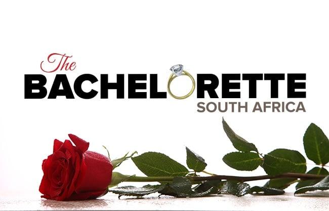 The Bachelorette South Africa. (Photo: Getty, Logo: M-Net)