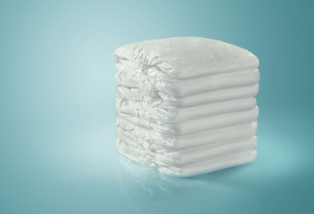 nappy,incontinence
