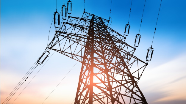 Eskom plan to skip pollution equipment not legally feasible