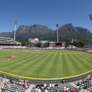 Newlands (Gallo Images)