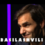 WATCH: ATP stars try to spell competitors names