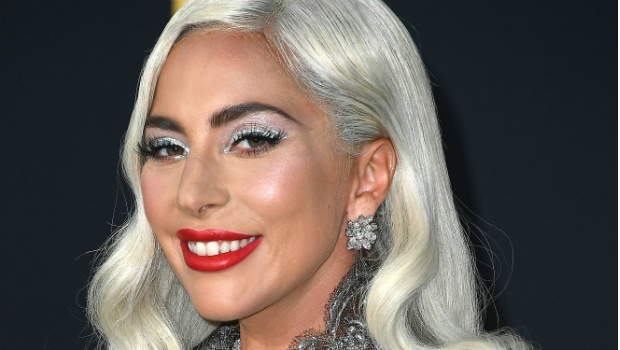 Lady Gaga launches Haus Beauty