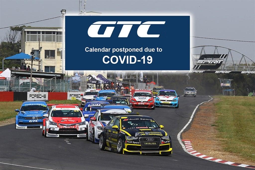 gtc championship 2020