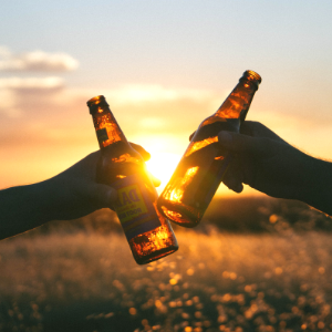 Food24 Beer contributor and full-time taster takes a look back at his predictions from a year ago.