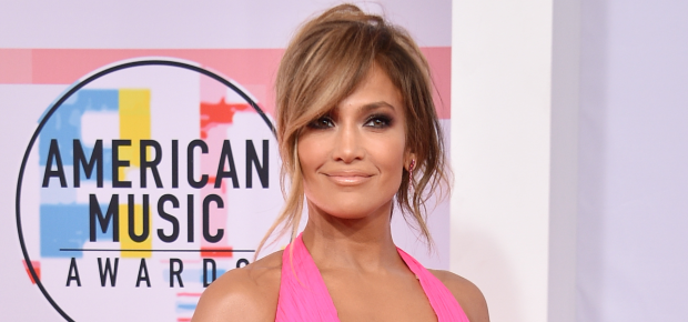 Jennifer Lopez (PHOTO: Getty/Gallo)