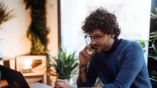 16 tips on how to ace your next phone interview