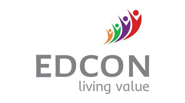 'I'm gutted.' Edcon CEO in tears during call to suppliers