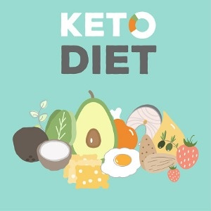 Keto crotch' might be a surprising side effect of a low-carb